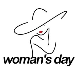 dzien kobiet 2018 prezent